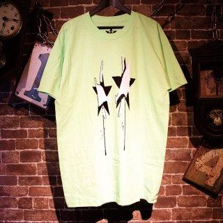YUNG LEAN & SAD BOYS T-Shirt 【AGENDA-LIMITED】