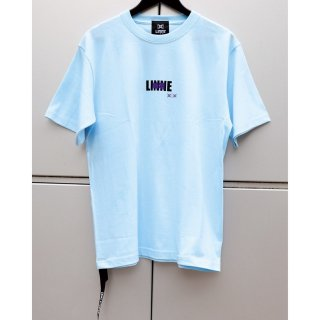 <img class='new_mark_img1' src='//img.shop-pro.jp/img/new/icons23.gif' style='border:none;display:inline;margin:0px;padding:0px;width:auto;' /> LINNE 2nd Anniversary T-Shirt【LIMITED】