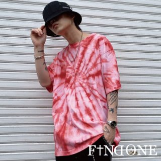 【3/5 22:00〜販売開始】F1ND ONE Taidai T-shirt