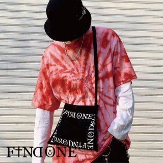 【4/1 22:00〜販売開始】F1ND ONE Clutch Cycle Sacoche