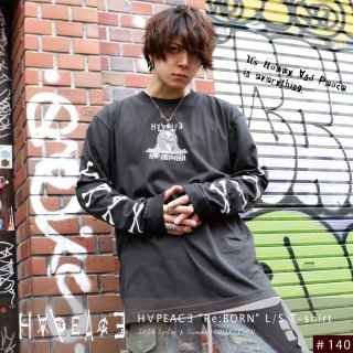 <img class='new_mark_img1' src='//img.shop-pro.jp/img/new/icons20.gif' style='border:none;display:inline;margin:0px;padding:0px;width:auto;' />【50% OFF】 H∀PEAC∃
