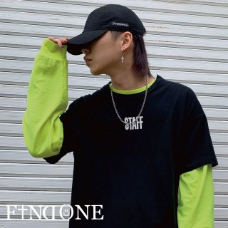 【5/22 22:00〜販売開始】F1ND ONE Logo cap