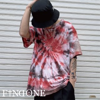 【受注生産】F1ND ONE Taidai T-shirt