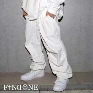 【3/12 22:00〜販売開始】F1ND ONE Snow Pants