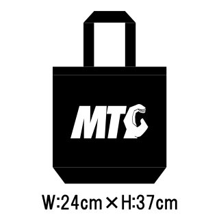 <img class='new_mark_img1' src='https://img.shop-pro.jp/img/new/icons14.gif' style='border:none;display:inline;margin:0px;padding:0px;width:auto;' />MTG 限定トートBAG