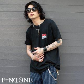 【5/15 22:00〜販売開始】F1ND ONE Praying T-Shirt