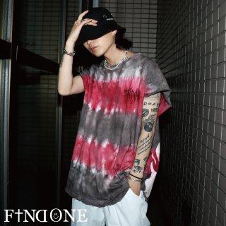 【5/29 22:00〜販売開始】F1ND ONE