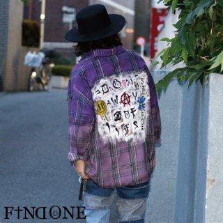 【6/12 22:00〜販売開始】F1ND ONE