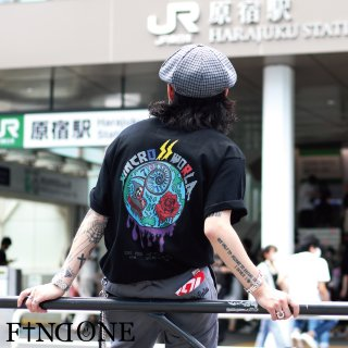 【6/14 22:00〜販売開始】F1ND ONE