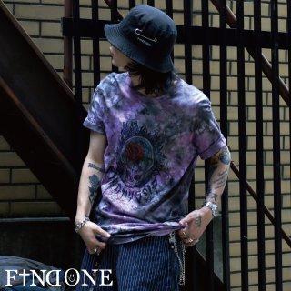 【6/19 22:00〜販売開始】F1ND ONE