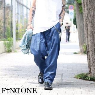 【6/24 22:00〜販売開始】F1ND ONE