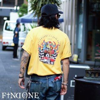 【8/2 22:00〜販売開始】F1ND ONE