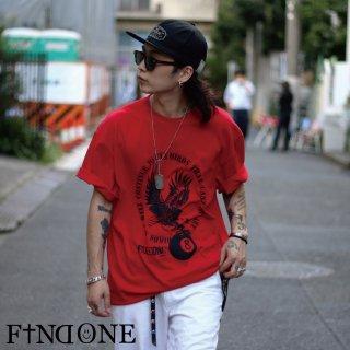 【8/6 22:00〜販売開始】F1ND ONE