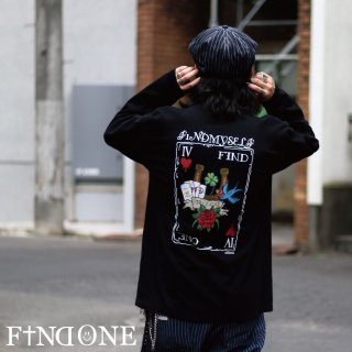 <img class='new_mark_img1' src='https://img.shop-pro.jp/img/new/icons15.gif' style='border:none;display:inline;margin:0px;padding:0px;width:auto;' />【9/18 22:00〜販売開始】F1ND ONE