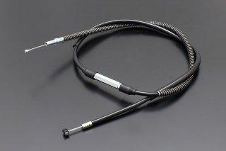 31-2-p クラッチワイヤー:アップハンドル仕様
