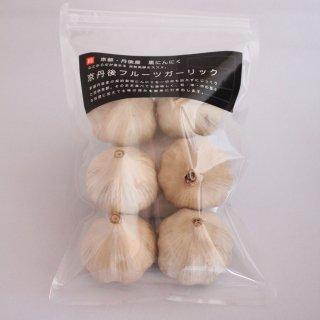 京丹後フルーツガーリック(M玉6個入り)