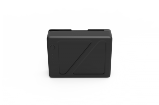 Inspire 2 - TB50 Intelligent Flight Battery