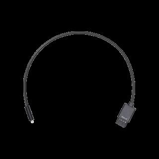 Ronin-S NO.4 IR Control Cable ( IR 制御ケーブル )
