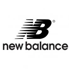 NEW BALANCE/ニューバランス