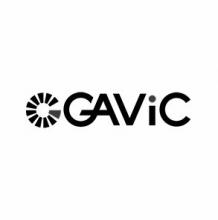 GAVIC/ガビック