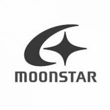 MOONSTAR/ムーンスター
