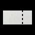 カラフル紙