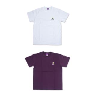 【Prince】半袖Tシャツ