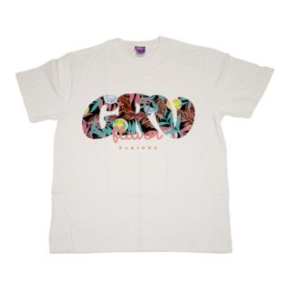 【GRV】半袖Tシャツ