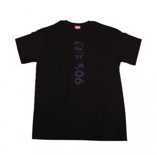 【90's FLAVA】半袖Tシャツ