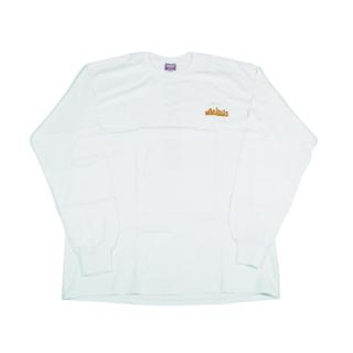 【90's FLAVA】ロングTシャツ