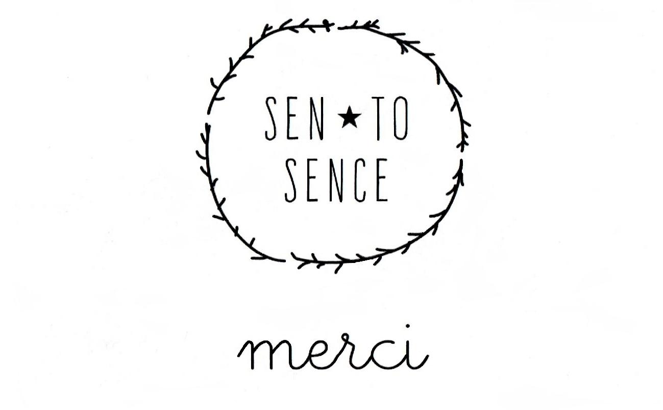 SEN_TO_SENCE