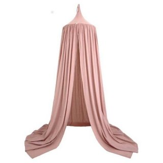 Numero74  Canopy Simple Saloo  pink