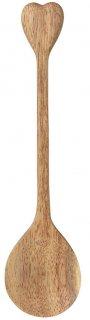 RADER Wooden Spoon Natural