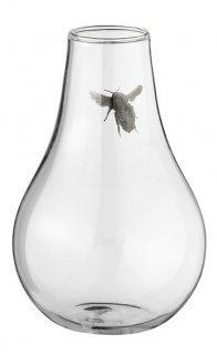 RADER Flower Vase bee