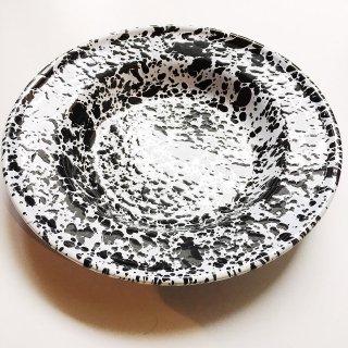 Crow Canyon Raised Salad bowl