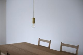 <img class='new_mark_img1' src='https://img.shop-pro.jp/img/new/icons14.gif' style='border:none;display:inline;margin:0px;padding:0px;width:auto;' />Pendant Lamp