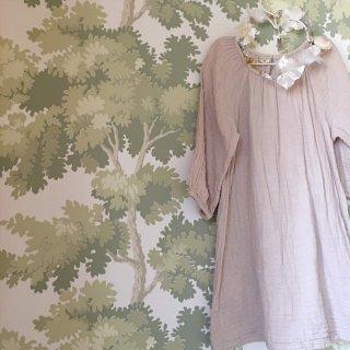 Numero74 nina  dress