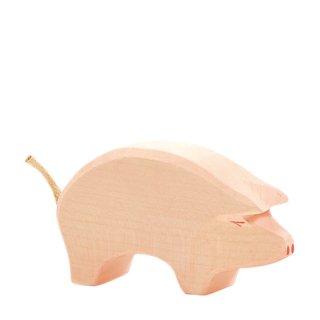 入荷!Pig head low