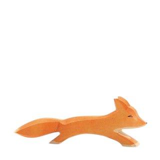 入荷!Fox running