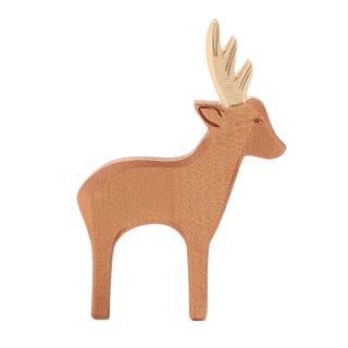 入荷!Deer roebuck