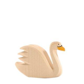 入荷!Swan