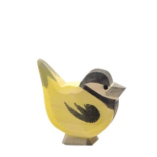 入荷!Great tit