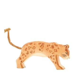 入荷!Leopard