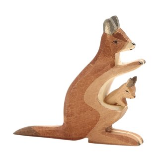 <img class='new_mark_img1' src='https://img.shop-pro.jp/img/new/icons14.gif' style='border:none;display:inline;margin:0px;padding:0px;width:auto;' />入荷!Kangaroo mother with baby