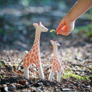 <img class='new_mark_img1' src='https://img.shop-pro.jp/img/new/icons14.gif' style='border:none;display:inline;margin:0px;padding:0px;width:auto;' />入荷!Giraffe running