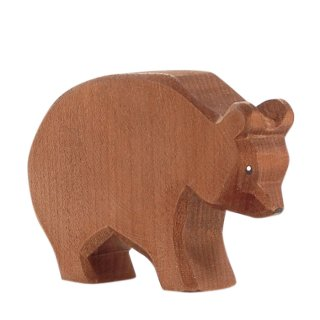 <img class='new_mark_img1' src='https://img.shop-pro.jp/img/new/icons14.gif' style='border:none;display:inline;margin:0px;padding:0px;width:auto;' />入荷!Brown bear