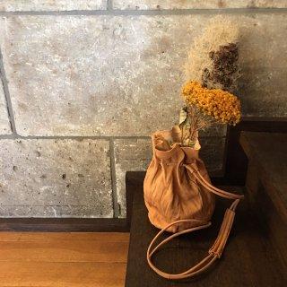 Drawstring Bag medium