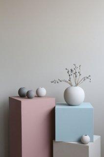 Cooee Design  Ball Vase 10cm
