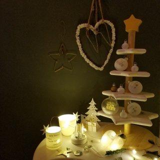 Christmas tree 【sen_to_sence  special edition】