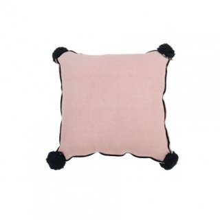 <img class='new_mark_img1' src='//img.shop-pro.jp/img/new/icons14.gif' style='border:none;display:inline;margin:0px;padding:0px;width:auto;' />入荷!!! Lorena Canals Pebbles cushion (woodroseのみ即納可能)